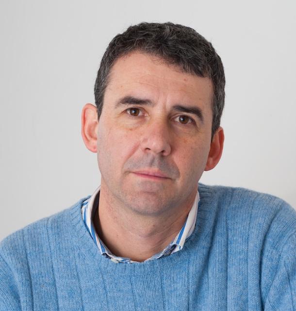 Prof. Jose M. M. Montiel