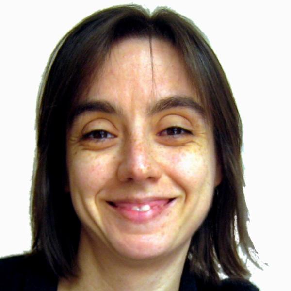 Prof. Rita Cunha