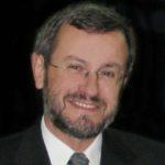 Prof. I. Pitas